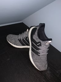 Adidas ultra boost cookies and cream
