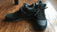 Nike sports shoes women's size 10 nearly new Carrollton, 75010