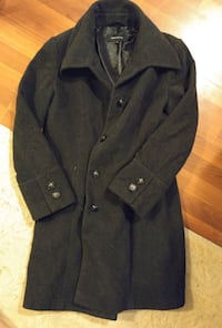 Jones new york coat Hamilton, L8H 4A7