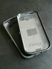 Otterbox cover  San Diego, 92107