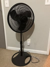 Lasko Oscillating Pedestal Fan Sandy Springs, 30328
