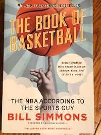 For true sports/basketball fans