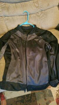 Mesh HD Large riding jacket Clarksville, 37040
