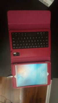 Ipad For Sale Kissimmee, 34746