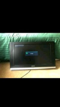 Samsung HDTV 40 in 2012 model in great condition Los Angeles, 91423