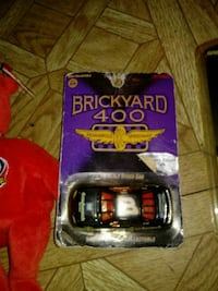 purple and black RC car toy Front Royal, 22630