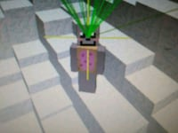 *CHEAPEST* MINECRAFT ACCOUNTS Singapore, 540317