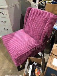 Accent Chair Bealeton, 22712