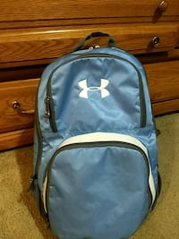 Under Armour backpack Stratford, N5A 5N3
