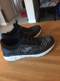 Men's Skechers Abbotsford, V2S 1K8