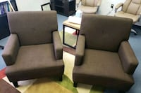 Perfect condition chairs  Bowie, 20720