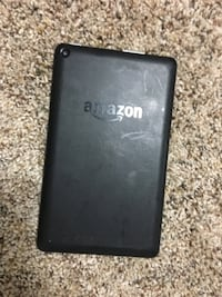 Kindle fire Anchorage, 99501