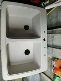 ULTRASTONE GRANITE KITCHEN SINK Pickerington, 43147