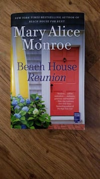 Beach house reunion Brand new  Fort Erie, L2A 6J1
