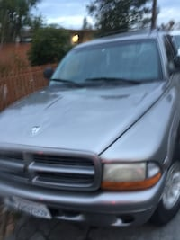 Dodge - Durango - 2000 Hayward, 94541