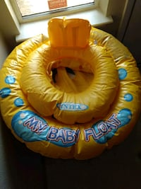 Infant Pool Float Sacramento, 95827