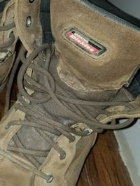 Dickies Work Boots(10) St. Catharines, L2M 7Y9