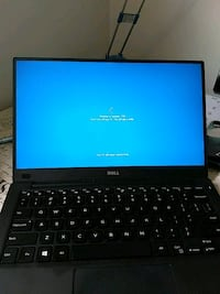 Dell XPS 13 Prince George, V2N 5A2