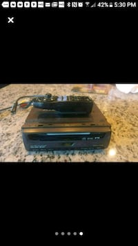 Alpine DVD player Middle River, 21220