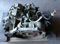 2002 2005 Toyota Camry transmission automatic 4 cy Garland, 75044