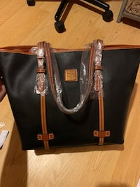 Dooney and Bourke $200 OBO Heflin, 36264