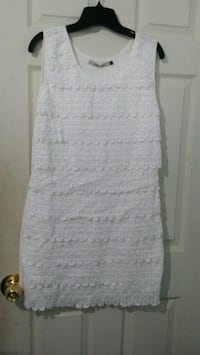 Ladies dress  Mississauga, L4T 3T3