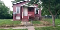 HOUSE For Rent 2BR 1BA St. Louis, 63107