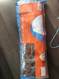 Kids camping necessities - can be sold together or separate Brossard, J4Z 0J1