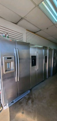 TODAY'S OFFER FRIDGE FOR SALE  Miami