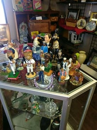 Collection of All Cultures  Covington, 30014