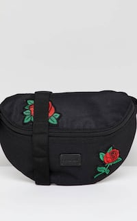 FANNY PACK NEW Los Angeles, 90036