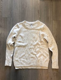 NEW OLD NAVY Sweater Markham, L6B 1N4
