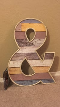 Large & shape wall decor. DVD for size Pinellas Park, 33782