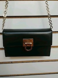 Ferragamo Purse Dallas, 75214