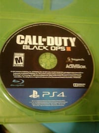 Call Of Duty Black Ops 3 Edmonton, T5A 4A8