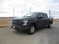 Ford F-150 2017 Chicago