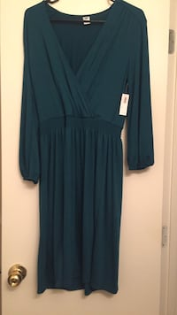 Brand New* Dress Portsmouth, 23703