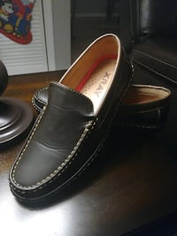 Leather loafers Port Charlotte, 33980