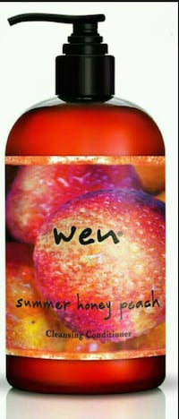 WEN CLEANSING CONDITIONER ⚘SPECIAL BULK DEAL⚘ Chicago, 60630