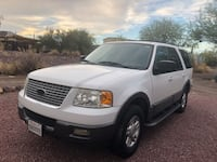 Ford - Expedition - 2004 Tucson, 85713