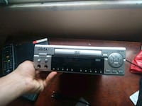 Show - VCD Player