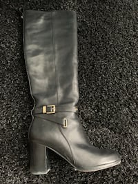 Michael Kors Heeled Boots  Whitchurch-Stouffville, L4A