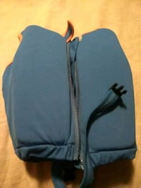 Children life vest 2-3 years