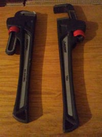 Husky Pipe Wrenches Downers Grove, 60515