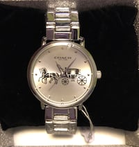 Beautiful Watches  Whitby, L1P 0A3