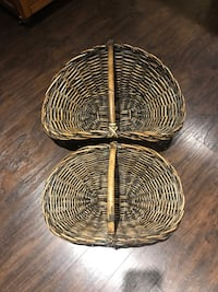 Wicker Baskets Sykesville, 21784