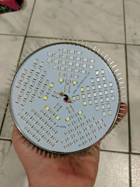 LED Grow Light Brampton, L6Z 2R3