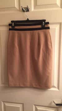 Size 4 Pencil Skirt Arlington, 22203