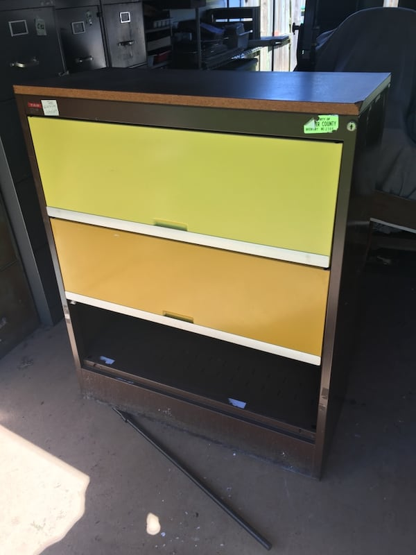 2-3-4-5-6 Drawer Lateral File Cabinets 04063def-6586-4824-890b-087151094327