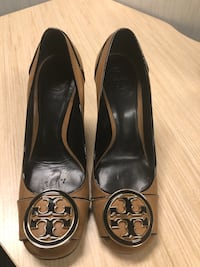 Tory Burch High Heels